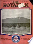 Febr. 1919