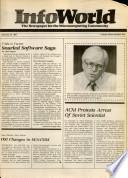 19. Jan. 1981