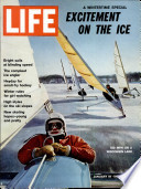 19. Jan. 1962