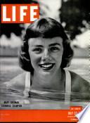 23. Juli 1951