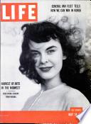 18. Mai 1953