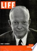21. Jan. 1952