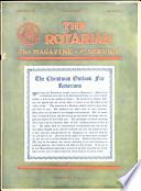 Dez. 1919