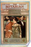Febr. 1915