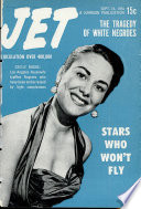 16. Sept. 1954