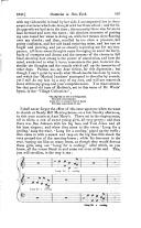 Seite 529