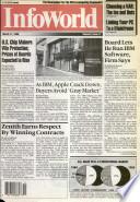 17. März 1986