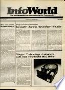 23. Juni 1980