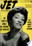 3. Jan. 1952
