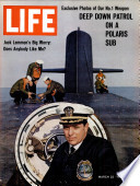 22. März 1963