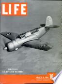31. März 1941