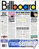 31. Juli 1999