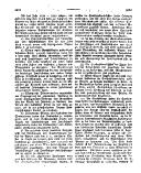 Seite 1707