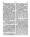Seite 1711