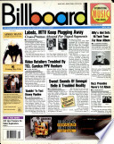 8. Mai 1993