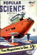 Apr. 1939