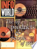 20. März 1995