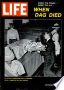 29. Sept. 1961