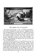Seite 11