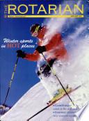 Jan. 1999