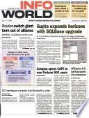 11. Juli 1994