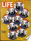 8. Mai 1964