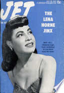 30. Juli 1953