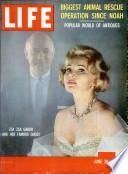 29. Juni 1959