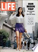 22. Aug. 1969