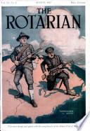 Aug. 1917