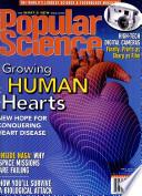 Apr. 2000