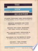 3. Okt. 1957