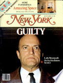 29. März 1982