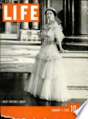 1. Jan. 1940