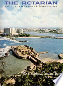 Juni 1966