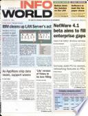 22. Aug. 1994