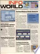 21. Mai 1990