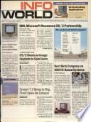 24. Sept. 1990
