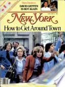 17. Mai 1982