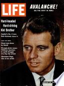 26. Jan. 1962