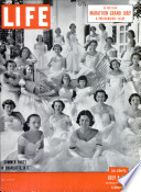 9. Juli 1951