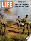 12. Febr. 1965