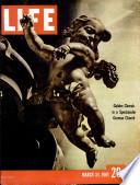 31. M�rz 1961