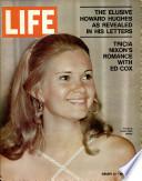 22. Jan. 1971