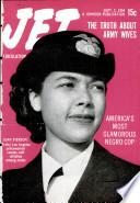 2. Sept. 1954