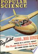Juni 1944