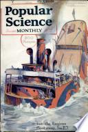 Juli 1918