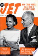 9. Apr. 1959