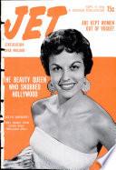 9. Sept. 1954
