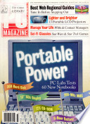 Aug. 1997